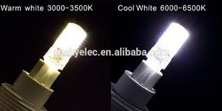 Dimmable G9 Led Light Bulbs by New Product 3 5w G9 Led Bulb Price Dimmable Led G9 2700k 4000k G9
