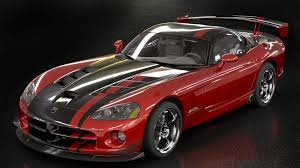 Dodge Viper Automatic - dodge viper 2015 srt 10 wallpaper