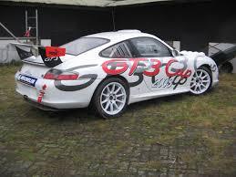 porsche rally car jump 996 gt3 cup rally car rennlist porsche discussion forums
