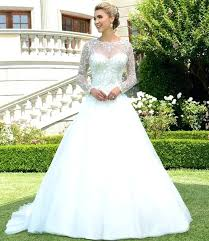 wedding dress shops glasgow home improvement glasgow wedding dress shops summer dress for