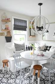 53 best dining and side tables images on pinterest dining room