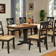 Kitchen Table Centerpiece Kitchen Table Ideas To Inspire You How Decor The With Smart Decor