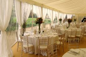 rental companies for tables and chairs event hire chair hire table hire and catering hire somerset