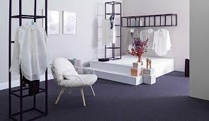 moquette chambre coucher idées décors pour aménager sa chambre à coucher en toute simplicité