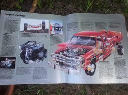 Dodge Ram Lmc Truck - the carchive the 1990 dodge ram hooniverse