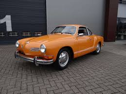 karmann ghia bbt nv blog for sale 1973 karmann ghia coupe sport o matic