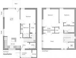 eco floor plans doe tour of zero floorplans eco ithaca by aquazephyr