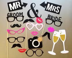 Wedding Ideas Props Weddbook