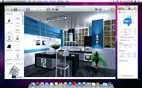 home design computer programs interior design software mac free apps for pictures home computer
