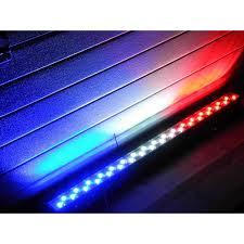 led pour chambre eclairage led exterieur 12v 28 images eclairage of eclairage