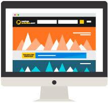 directorio comercial de empresas y negocios en mxico encuentre toda la ayuda sobre como navegar en páginas amarillas en