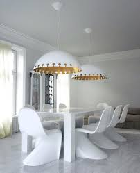 modern lighting dining room cozy chandeliers for dining room contemporary extra large modern