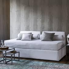 Designer Bedroom Furniture Bedroom Furniture High Quality Designer Bedroom Furniture