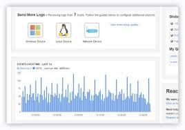 application log monitoring nagios