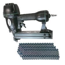 Bostitch M3 Stapler by Corrugated Nailer Ebay