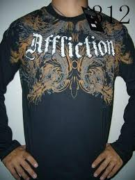 ls online promo code affliction online shirts shopping affliction l s tees affliction