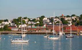 what to do in portland maine