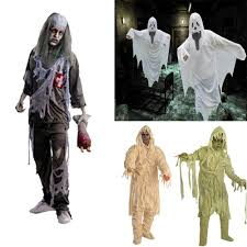 Scary Costumes Halloween Spooky Costumes Halloween Reviews Shopping Spooky