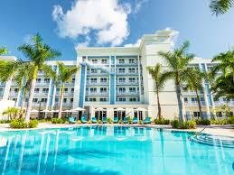 best last minute vacation packages coastal living