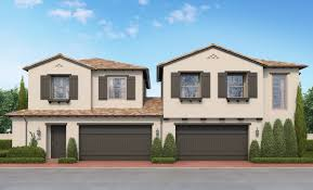 new homes in orange county helena 3 bedroom irvine pacific helena at eastwood village