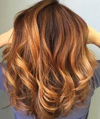 best summer highlights for auburn hair auburn balayage curls auburn hair color ideas hair pinterest