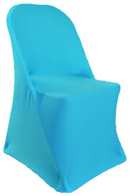 spandex folding chair covers the most enchanting white folding chair covers with stretch chair