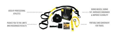 how to tell what items will go on sale on amazon on black friday amazon com trx training suspension trainer basic kit door