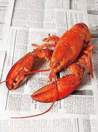 ricardo cuisine concours lobster curry ricardo