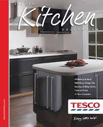 tesco kitchen design anglia interiors news tesco kitchens