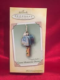 17 best images about 2004 hallmark ornaments on amigos