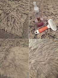 How To Clean The Rug Best 25 Rug Cleaning Ideas On Pinterest Diy Carpet Cleaner