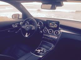 mercedes benz jeep matte black interior 2016 mercedes benz glc300 4matic review u2013 this is very very good
