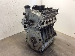 2006 2007 2008 2009 volkswagen beetle jetta rabbit 2 5 engine
