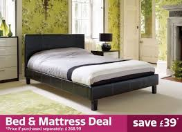 london drugs bed and mattress package queen within frame remodel