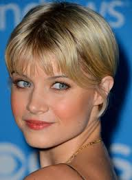 weighted shorthairstyles 53 best short hairstyles images on pinterest hair cut bob cut