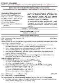 Federal Job Resume Template by Federal Job Cover Letter Federal Cover Letter Examples Of Resumes