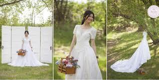 bride ca styled shoot a wonderland high tea reception