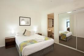 2 Bedroom Apartment Melbourne Accommodation Melbourne Short Stay Apartments At Southbankone 2017 Prices
