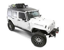 defender jeep 2016 smittybilt safari hard top for 07 17 jeep wrangler jk quadratec