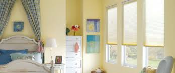 Safety Blind Cord Lock Away Child Safety Product Information Blinds Shades Shutters
