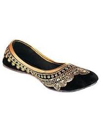 wedding shoes india ethnic shoes buy wedding shoes for women online at best prices in