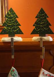 christmas holders make christmas holders woodworking for mere mortals