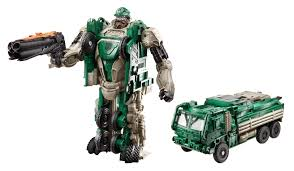 transformers hound aoe rid power battler autobot hound by transformer products on