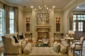 classic interior design ideas modern magazin 15 classic interior design ideas for living rooms 30 classic home