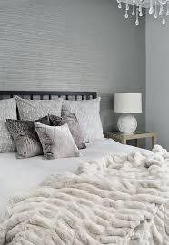 wall paper designs for bedrooms simple bedroom wallpaper designs b image discovered by sanna sundberg discover and save your own