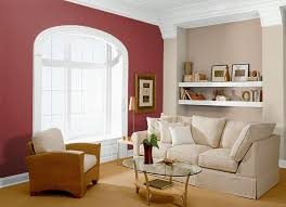 27 best paints images on pinterest bedroom paint colors behr