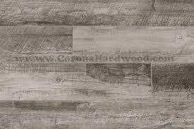 Antique Laminate Flooring Dyno Exchange Antique Grey Signature Lsi12ag Hardwood Flooring