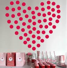 Wall Art Design Ideas Chuckturnerus Chuckturnerus - Home wall design ideas