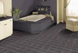 tile floor bathroom ideas redoubtable 1 tile floor bathroom ideas 17 best ideas about