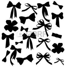 4 818 black bow tie stock illustrations cliparts and royalty free